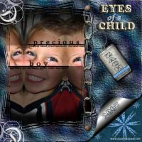 Eye_Challenge-_Eyes_of_a_Child.jpg