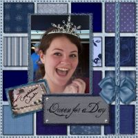 June_Mid-Month_Challenge-Celeste_Grad_Party_2007.jpg