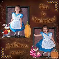 October_Swap-Halloween-MaddieRS.jpg