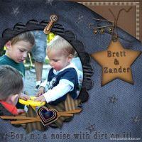 The_Boys-2008.jpg