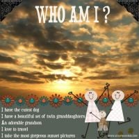 Who_am_I1.jpg