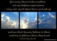 Copy-of-Copy-of-Copy-of-Copy-of-inspirations-002-Page-3.jpg