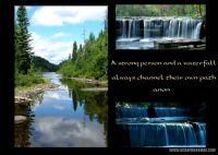 Copy-of-Copy-of-Copy-of-Copy-of-inspirations-004-Page-5.jpg