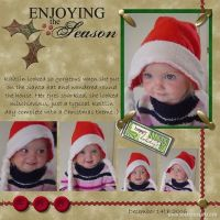 Copy-of-Kaitlin-in-santa-hat-2006-layout--000-Page-1.jpg