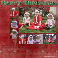 Copy-of-Kaitlin-in-santa-hat-2006-layout--001-Page-2.jpg