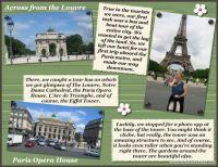 Paris-Part-1-003-Page-4.jpg
