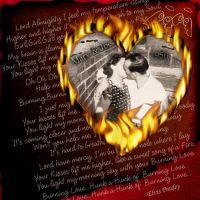 Burning_Love_MA3.jpg