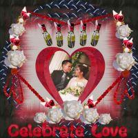 Celebrate_Love.jpg