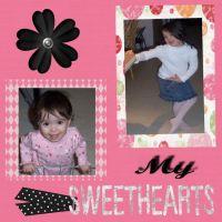MYSWEETHEARTS.jpg