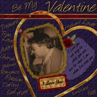 My-Valentine-07-000-Page-1.jpg