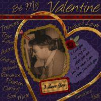 My-Valentine-07-000-Page-1.jpg