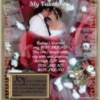 My_Valentine.jpg