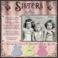 SIsters-3-000-Page-1.jpg
