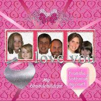 ValentineLove.jpg