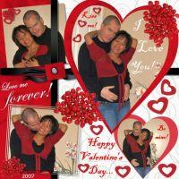 Valentines-000-Page-2.jpg