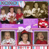 Valentines-001-Page-1.jpg