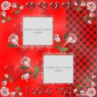 Valentine-LO-000-Page-1.jpg