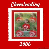 Cheerleading-2006-000-Page-1.jpg