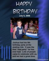 Joshua_s-9th-birthday-000-Page-1.jpg