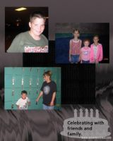 Joshua_s-9th-birthday-003-Page-4.jpg