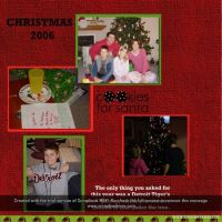 Copy-of-Christmas-2006-Tyler-000-Page-1.jpg