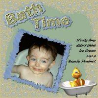 Bath-Time-000-Page-1.jpg