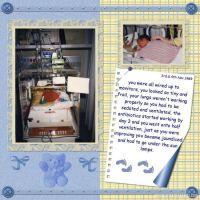 matty-001-Page-2.jpg
