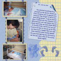 matty-004-Page-5.jpg