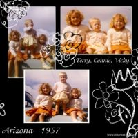 Arizona-1957-000-Page-1.jpg
