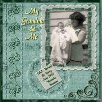 Grandma-Merseal-000-Page-1.jpg