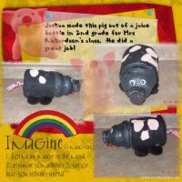 kids-projects-000-Joshua_s-piggy.jpg