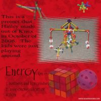 kids-projects-002-Hailey_s-K_nex.jpg