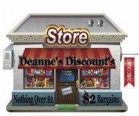 DeannesDiscount_Store.jpg