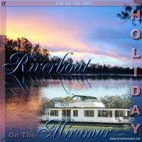 Riverfun_Houseboat-000-Page-1.jpg