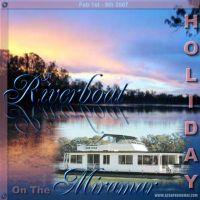Riverfun_Houseboat-000-Page-1.jpg