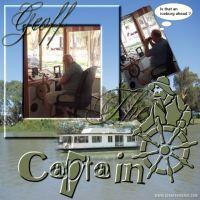 Riverfun_Houseboat-001-Page-2.jpg