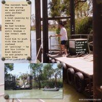 Riverfun_Houseboat-005-Page-5.jpg