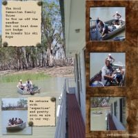 Riverfun_Houseboat-006-Page-6.jpg