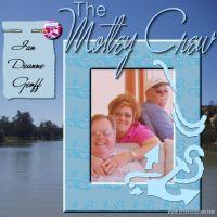Riverfun_Houseboat-010-Page-10.jpg