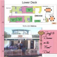 Riverfun_Houseboat-014-Page-14.jpg