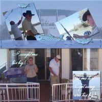 Riverfun_Houseboat-015-Page-15.jpg