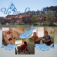 Riverfun_Houseboat-018-Page-18.jpg