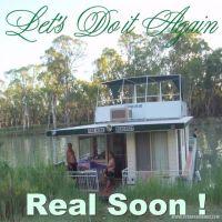 Riverfun_Houseboat-028-Page-28.jpg