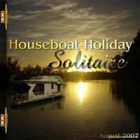 Solitaire-Riverboat-000-Page-1.jpg