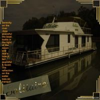 Solitaire-Riverboat-011-Page-11.jpg