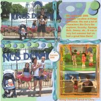 family-000-Page-4.jpg