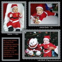 Christmas-2006-004-Page-5.jpg
