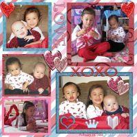Valentines-002-Page-3.jpg