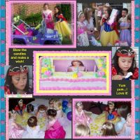 birthdays-003-Page-4.jpg