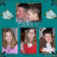 Family-000-Page-1.jpg